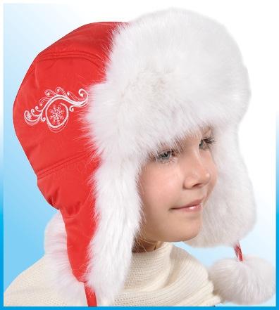 💥Весна!Нижнее белье!Платья!Все скидки в одной закупке!🔥😍  — ВСЕГО 55 рублей!  Детские шапки, шарфики и снуды — Детям и подросткам