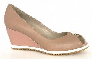 Туфли итальянские Норма