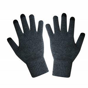 Перчатки Настоящему мужику! Перчатки для сенсорного экрана в оригинальной упаковке. Размер универсальный. Зимой важно держать свои руки в тепле, а  пользоваться смартфоном в них, помогут перчатки для