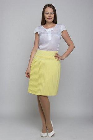 Солнечная юбка.