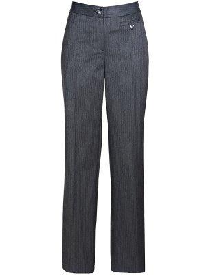 Классические женские брюки 50р.