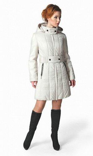 Отличное пальто по распродажной цене.