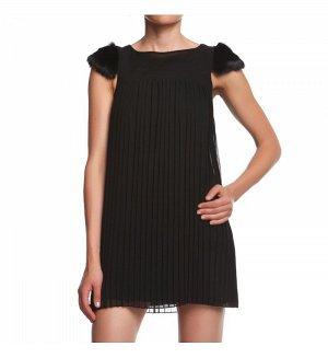 италия Mangano платье
