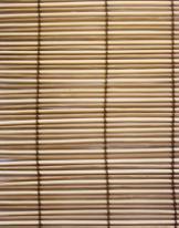 Рулонная штора ширина 100*длина 160см