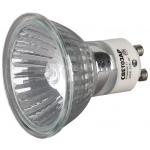 🛠Инструменты и расходники — Лампы галогеновые — Лампы
