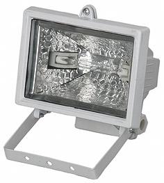 СВЕТОЗАР  прожектор галогенный 150 Вт