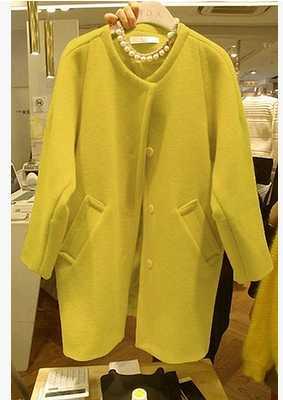 пальто на 42-44-46