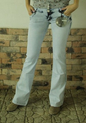 джинсы на 30 р Турция.