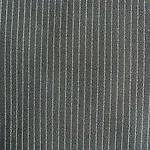 форма для девочки юбка+жилет