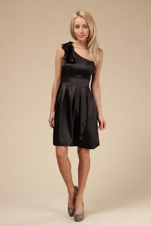 Платье ACASTA 46 размера Реальные фото