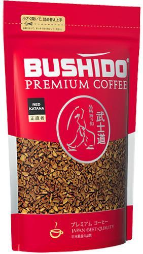 Кофе UCC - легендарная Япония — Кофе. — Кофе и кофейные напитки