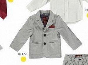 Пиджак ПРЕЖНЯЯ цена 700 руб. Как на фото