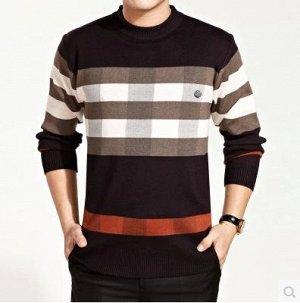 Качественный свитер на 48-50 р. Отдам дешевле СП