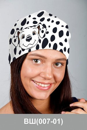 Продам веселую шапочку