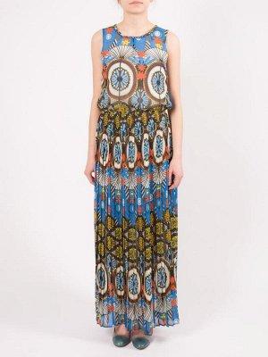 Платье как на фото из F5