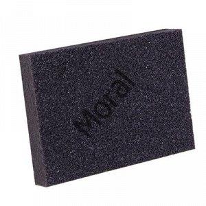 губки для чистки пригоревших поверхностей