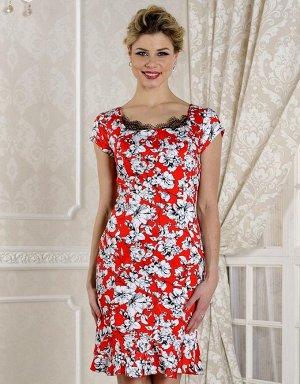 платье из закупки Cla.Sty.