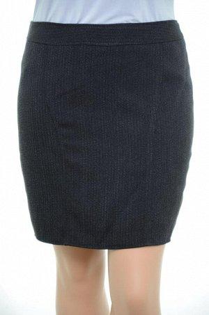 Отличная юбка р.54