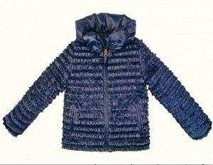 Куртка Via Lat.tea
