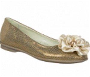 Красивые туфли Бартэк (польша)