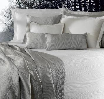 E*вропейский Tе*XteIl*79 — Покрывала на кровать Locama (Португалия) — Покрывала