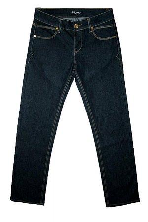 хорошие джинсы 30р