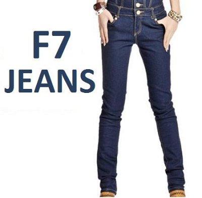Джинсовая одежда 🔥 Женские и мужские джинсы