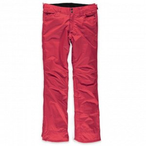 Лыжные  брюки  Brunotti 46-48  р. ГОЛУБОЙ  цвет