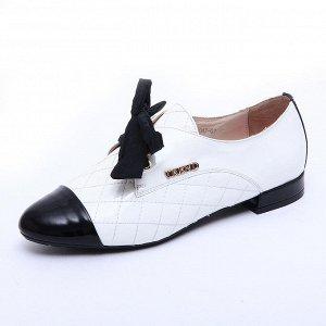 Продам туфельки 38-38,5 р нат. кожа