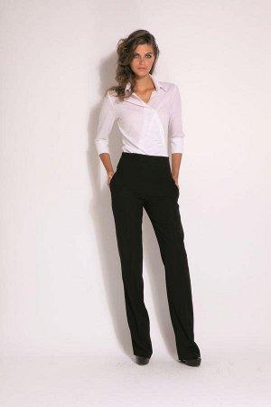 Легкие брюки
