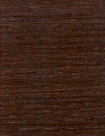 Доступная Мебель - 71 Рассрочка!   — Цвета дсп — Мебель