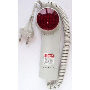 Аппарат для фототерапии* Дюна Т