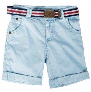 Модные шорты  «Sailor»