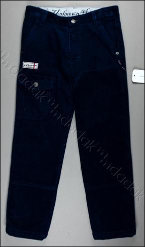 Продам брюки ДАДАК теплые на подкладе