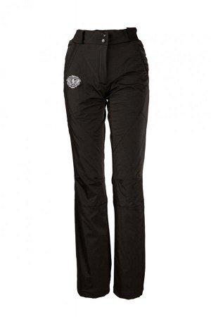S*h*i*l*c*o-спортивная одежда. Отличные утепленные брюки.