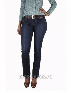 Отличные джинсы MOSS!!!