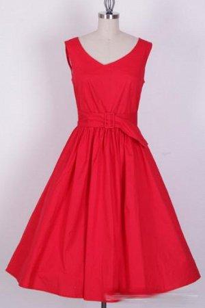 красивое платье на рост  от 170 см.