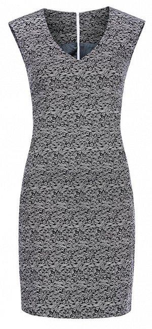 милое платье, 40-42 р-р