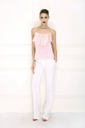 Летние брюки (Isabel Garcia)!
