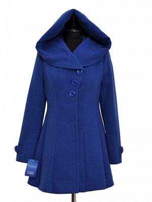 Изумительное пальто.