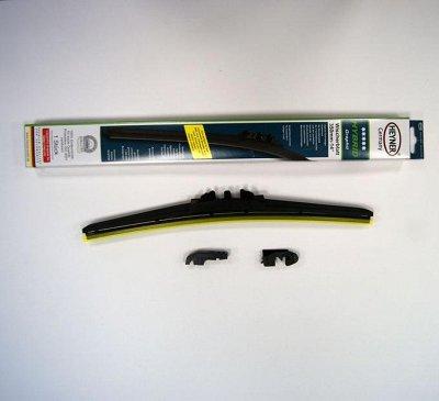Для авто: чехлы, коврики, оплетки на руль и прочие мелочи — Щётки стеклоочистителя — Аксессуары