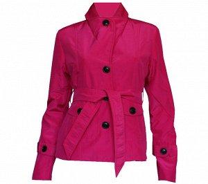 курточка весенняя женская