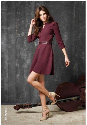 Платье марки Глу*ен производства Португалия