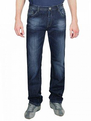 Cheap jeans- 59