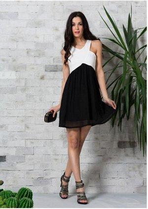 Пристрою красивое платье!