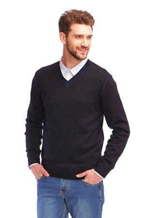 Пуловер мужской 46 р