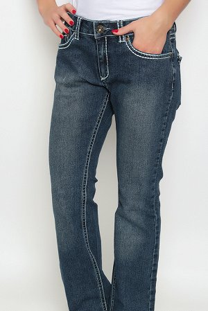 АКТУАЛЬНО джинсы на 44  размер новые