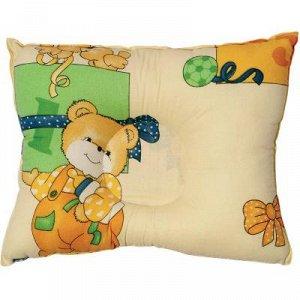 Подушка для ляли!