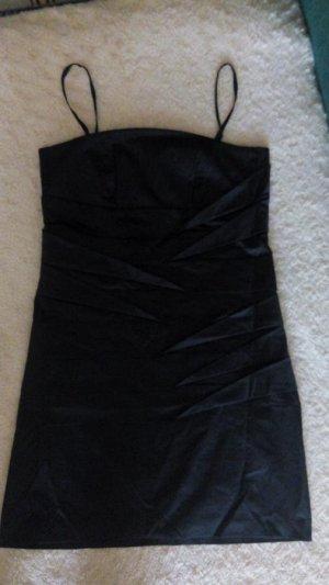 Черное платье(фото внутри)
