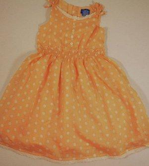 Платье бежевое очень милое